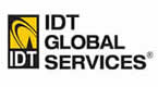 IDT Global Services